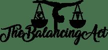 ije long logo BLK