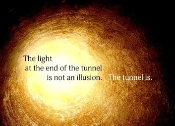 light-illusion