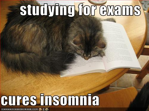 Funny Memes For Studying : Funny relatable med school memes u the balancing act